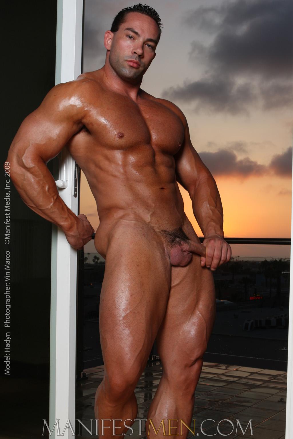 gay hotel palm spring